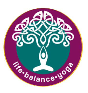 Bantry Holistic
